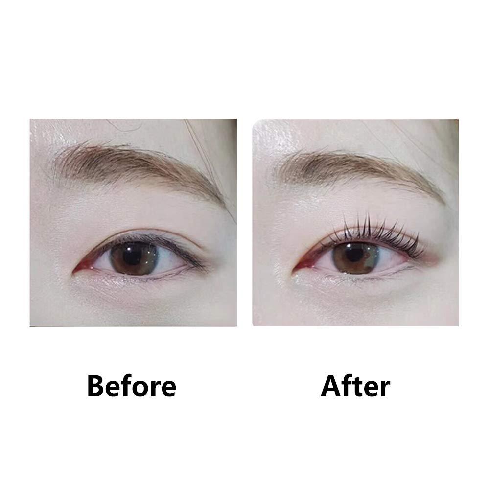 Lash Lift Kit Eyelash Perm Kit Cilia Extension Suitable For Salon For Professional Use eyelash lift ki by ICONSIGN (Image #2)