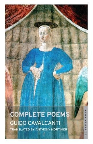 Complete Poems ebook