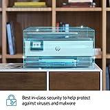 HP OfficeJet Pro 8025 All-in-One Wireless