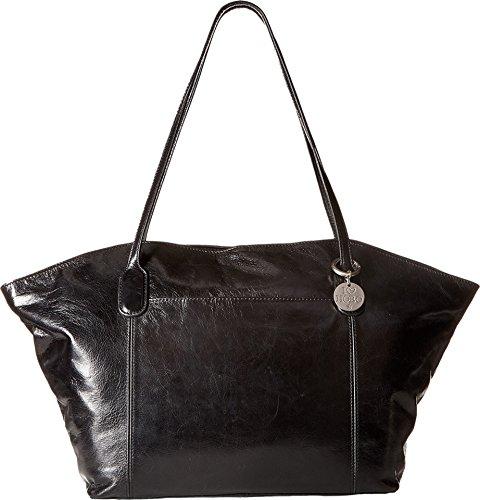 hobo-vintage-patti-tote-handbagblackone-size