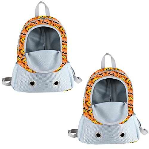 Cartable Dos Sacs à Camping Yiiquanan Style Trekking Randonnée en Unisexe 8 Cellular Animal pour Sac qAnXAtxZ