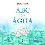 ABC da Agua - 8578883195