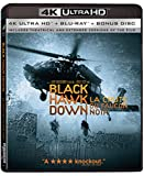 Black Hawk down [Blu-ray] (Bilingual)