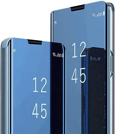 Hülle Kompatibel Mit Samsung Galaxy S10 Hülle Galaxy Elektronik