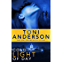 Cold Light of Day (Cold Justice Book 3)