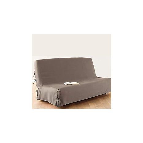 Fodera, rivestimento per divano letto, Copridivano letto - 100 ...