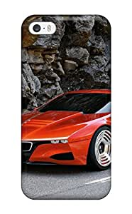 Tpu Protector Snap FNSNVTi3957fpMYq Case Cover For Iphone 5/5s