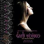 The Strange Power: Dark Visions, Book 1 | L. J. Smith