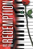 Redemption, Mary Grant, 1479761427