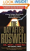 #9: The Day After Roswell