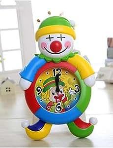 BO Belle Color alarma Joker reloj