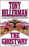 The Ghostway, Tony Hillerman, 006100345X
