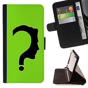 For Huawei Ascend P8 Lite (Not for Normal P8) Case , El Acertijo- la tarjeta de Crédito Slots PU Funda de cuero Monedero caso cubierta de piel