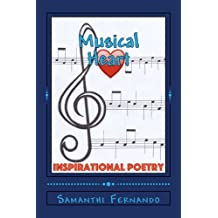 Musical Heart: Inspirational Poetry