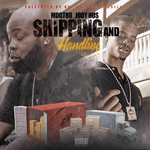 Shipping & Handling [Explicit]]()
