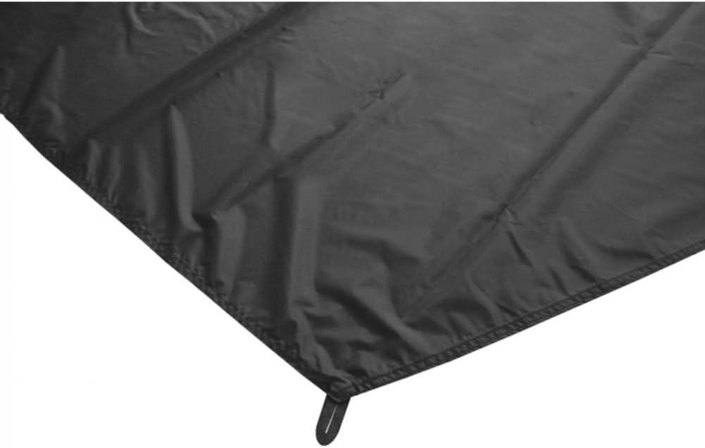 Smoke Vango Unisex Bora 200 Tent Footprint