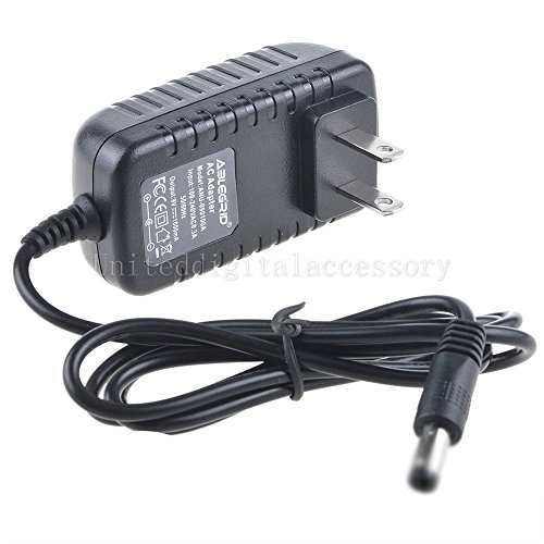 FYL Generic AC Adapter Charger for Brother P-Touch PT580c PT1010 PT1100 PSU