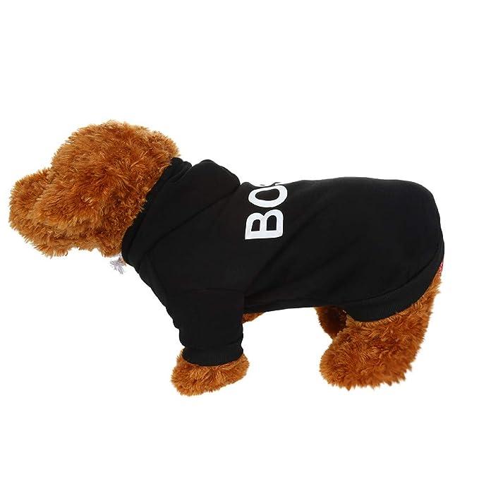 Dragon868 Haustier Verkleidenamp; Hund Pullover Kostüme X0kwONP8n