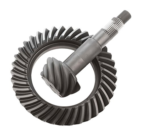 Motive Gear BP882411 Rear Ring and Pinion for GM (4.11 Ra...