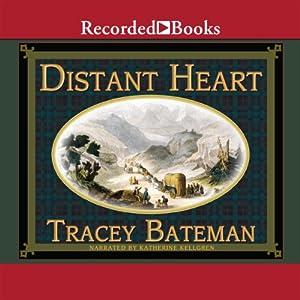Distant Heart Audiobook