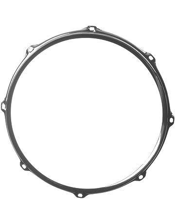 Amazon Com Drum Accessories Musical Instruments Snare Drum