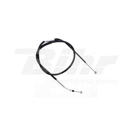 ALL BALLS - Cable sirga sierga de embrague All Balls 45-2066 - 36555