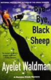 Bye-Bye, Black Sheep, Ayelet Waldman, 0425210189