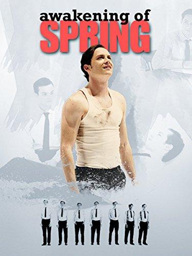 The Awakening of Spring - Provincial Spring