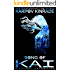 Song of Kai (The Nightfall Chronicles Book 3)