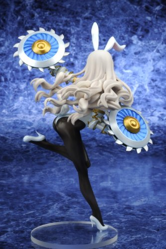 QuesQ Eiyuu Senki: Percival PVC Figure