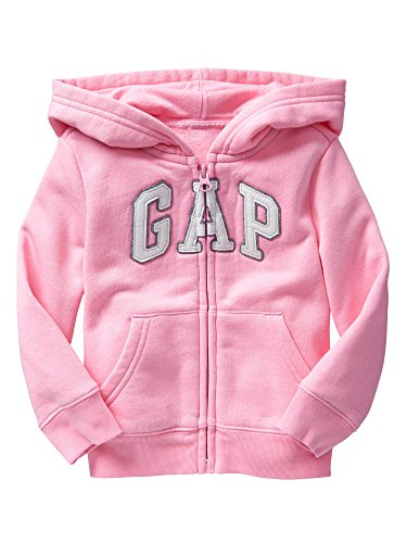 baby-gap-signature-logo-full-zip-soft-fleece-hoody-18-24-m-31-33-in-pink