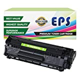 EPS Compatible Replacement Toner Cartridges for Canon 104