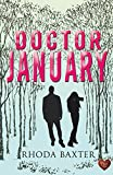 Book Cover for Doctor January (Choc Lit)