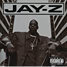 Volume. 3... Life and Times of S. Carter [Explicit]