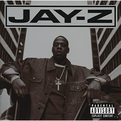 Volume 3 life and times of s carter explicit by jay z on 3 life and times of s carter explicit malvernweather Choice Image
