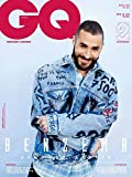Gq - Spanish Edition