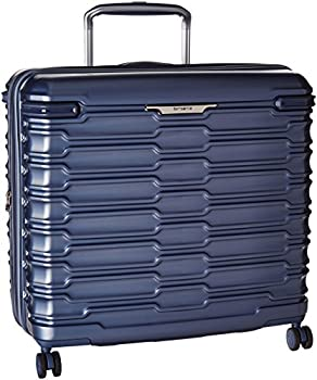 Samsonite Stryde Hardside Glider Long Journey