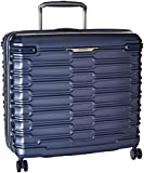 Samsonite Stryde Hardside Glider Long Journey, Blue Slate