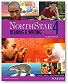 NorthStar Reading and Writing 4 with MyEnglishLab (4th Edition)