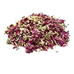 100-Natural-Wedding-Confetti-Biodegradable-Dried-Rose-Flowers-and-Petals-Confetti-for-Wedding-and-Party-Decorations10gct