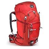 Osprey Variant 52-Liter Backpack