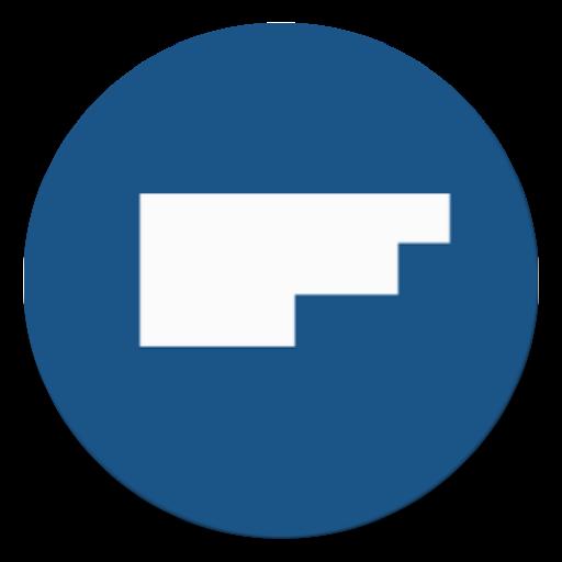 ETFmatic, the European Robo-advisor