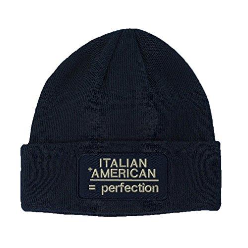 italian american patch - 3