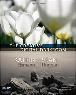 //UPD\\ The Creative Digital Darkroom. sobre prueba deletou energy Jefatura