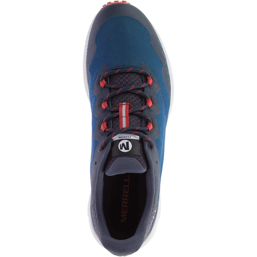 Amazon.com: Merrell Fluxion: Shoes