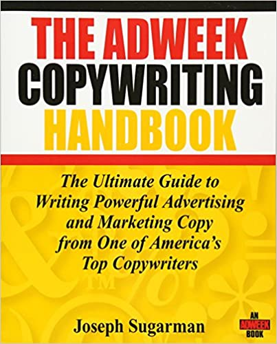 best copywriting books