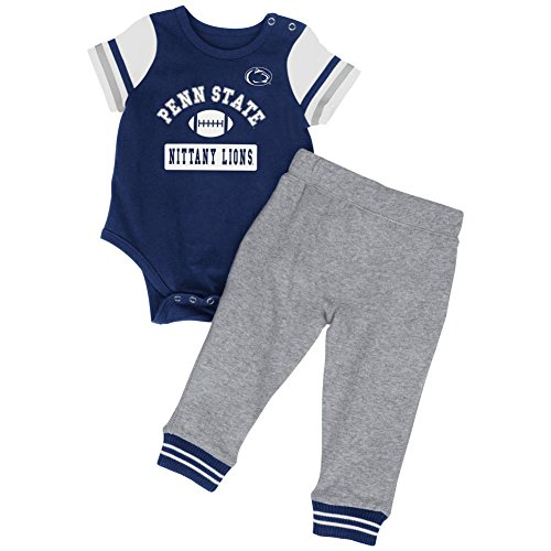 Penn State Nittany Lions NCAA Infant