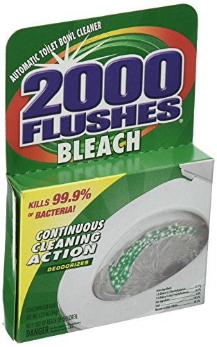 2000-flushes-290074-chlorine-antibacterial-automatic-toilet-bowl-cleaner-125-oz-pack-of-1