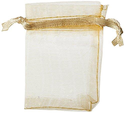 glitter-baggs-3-gold-bags-organza-2-l-x-3-w