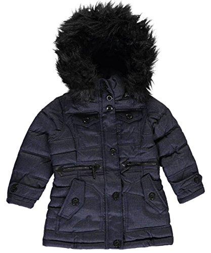 Rocawear Girls Jacket - 1